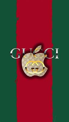 Gucci Wallpaper For Apple by Pin By Disotell On I Phone Apple In 2019