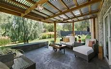 metal roof pergola pergola ideas