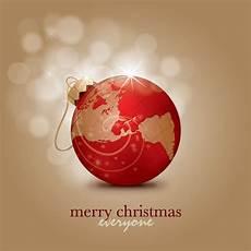 merry christmas everyone 9241 dryicons