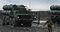 missile s600 russe l arm 233 e russe sera dot 233 e de syst 232 mes de missiles s 500 sputnik