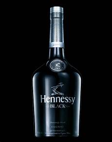 hennessy black cognac the awesomer