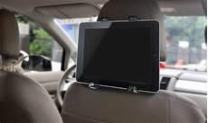 porta tablet per auto supporto tablet per auto supporto ventosa parabrezza
