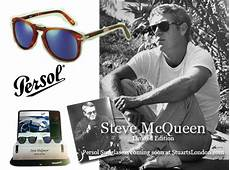 lunette persol steve mcqueen s fashion by stuarts september 2010
