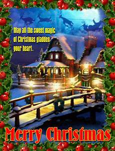 a very merry christmas ecard free merry christmas wishes ecards 123 greetings