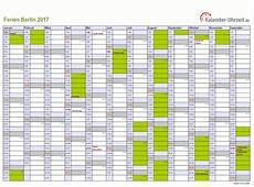 berlin ferien 2017 kalender 2017 zum ausdrucken kostenlos search results