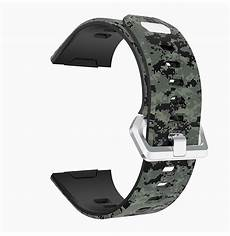 Kaload Silicone Camouflage Smart Replacement by Kaload Silicone Camouflage Smart Replacement