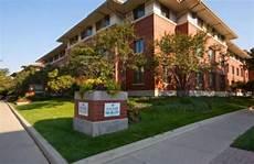 Apartment For Rent In Oak Park Chicago by Oak Park City Apartment Homes Oak Park Il
