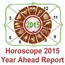 Forex Trading Books Astrology In Hindi Horoscope | pin by pavitrajyotish com on horoscope vedic astrology
