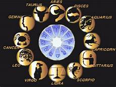Yuyun129 Ramalan Zodiak Minggu Ini Horoskop November 2012