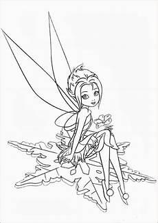 Ausmalbilder Elfen Und Drachen Malvorlagen Feen
