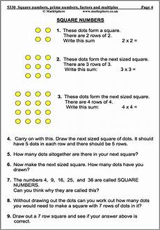 mathsphere year 5 maths worksheets