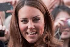 Kate Middleton Quot Oben Ohne Quot Ermittlungen Wegen Nacktfotos