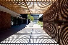 tettoia in legno autorizzazione tettoia in legno a roma permessi e pratica al comune
