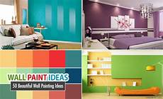wall paint colors and prices change your paint colour increase your home selling price spacious