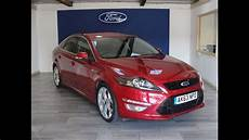 ford mondeo 2 2013 ford mondeo 2 2 tdci titanium x sport now sold