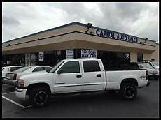 find used 2006 gmc sierra 2500hd air conditioning cruise find used 2006 gmc sierra 2500hd air conditioning cruise control power windows tachometer in