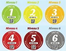 pollution automobile s 233 gol 232 ne royal lance 6 pastilles de couleur