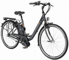 Prophet E Bike - prophete e bike city damen 187 geniesser e890 171 28 zoll 3
