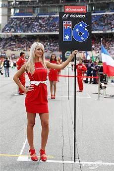 ot wec is getting rid of the grid formula1