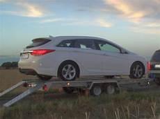 auto mieten günstig anh 228 nger zum autotransport g 252 nstig mieten oder leihen