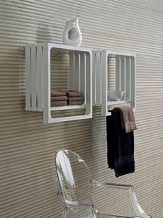 Bad Heizkörper Handtuchhalter - wei 223 er heizk 246 rper mit coolem design bad badezimmer