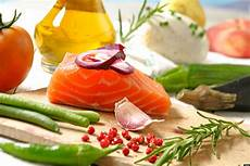 what you need to know about the heart healthy mediterranean diet