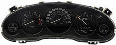 car maintenance manuals 1985 buick century instrument cluster 1997 1998 buick century regal instrument cluster repair w o driver info center