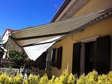 offerta tenda da sole cambi telo tende da sole e ombrellone tende da sole