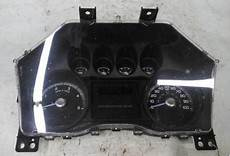 automotive service manuals 2002 ford f series instrument cluster 2012 ford f650 f750 instrument cluster repair diesel only
