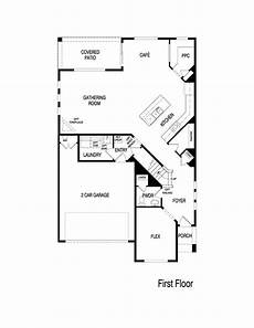 pulte house plans 1000 images about pulte homes floor plans on pinterest