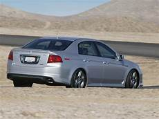 car in pictures car photo gallery 187 acura tl a spec 2004 photo 04