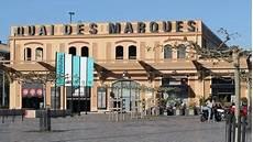 restaurant quai des marques bordeaux le quai des marques a bordeaux s 233 jour en charente the originals saintes