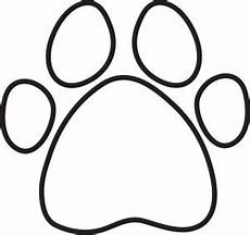 free coloring page clipart image 0071 0902 0318 1554