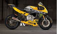 Yamaha S 60th Anniversary Livery Yzf R1 Motorcycles