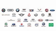 Automarken Mit E - dentrodabiblia automarken