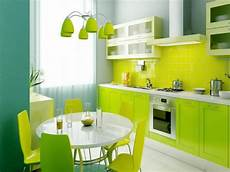 best interior paint colors to sell your home decor roni best interior paint for house