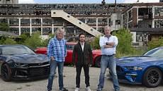the grand tour staffel 3 the grand tour season 3 episode 1 look at motown