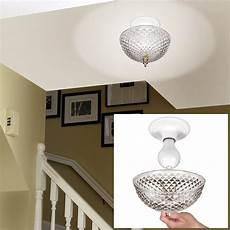 diy ceiling light ideas home lighting design make your own
