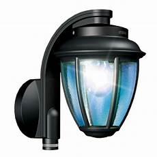 outdoor wall light pir fixing tips warisan lighting
