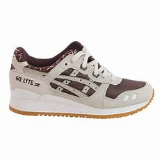 asics gel lyte iii sneakers for save 70