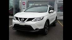2016 16 Nissan Qashqai 1 5 Dci N Connecta 5dr In