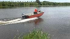 3 15 meter boot mit 25 ps aussenborder 5