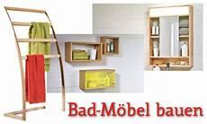 Bad Selber Bauen - badm 246 bel selber bauen selbst de