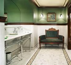 Bathroom Appliances Ireland by Ideas From An Pub Bathroom House