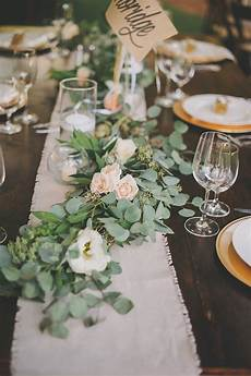 20 chic trendy ideas to decorate your wedding with