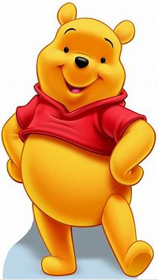 winnie the pooh pooh wallpapers 64 images
