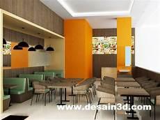 Desain Interior Resto Mall Ruangan Baru Beserta Plafon Dan