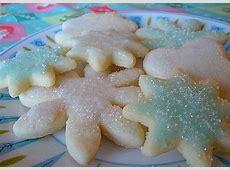 dolly parton sugar cookies_image