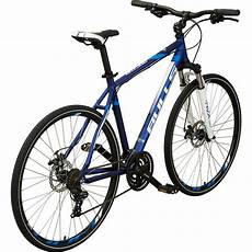 bulls fahrrad damen bulls raptor cross crossbike shop zweirad stadler