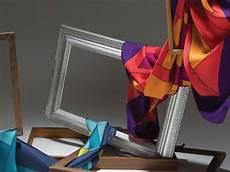 costruire cornici per quadri quadri e ste costruire pareti decorare casa con
